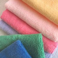 microfiber face towel,bath towel,beach towel