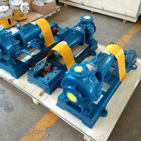 chemical centrifugal pump thumbnail image