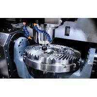 CNC Prototyping Services China thumbnail image