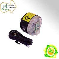 CNG LPG Autogas Pressure Guage