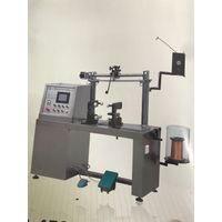 CNC Winding Machine for Voltage Transformer 50mm thumbnail image