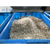 dried baby shrimp factory wholesale price high quality thumbnail image