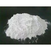 Sodium Acid Pyrophosphate SAPP food grade