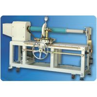 MANUAL CUTTING MACHINE (DW-98421-2)