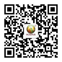 Shuangjian Plastic shows the natural life style
