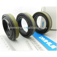 DMHUI farming rotary plough oil seal, rotary plough parts seal