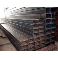 High Quality Chinese Square Steel Pipe