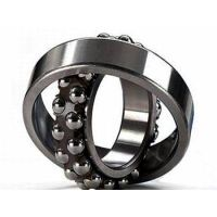 high quality bearings steel SKF bearings