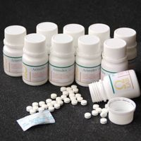 arimidex tablets 1mg