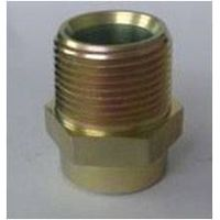 Metal Hose fittings-Weld fittings-Male-Insert