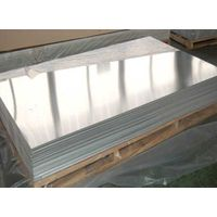 aluminium sheet 1050,1060,1070,1100,1200,3003,8011, cast rolling/ cold rolling sheets