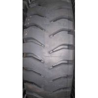 40.00R57 giant otr mining tire for komatsu 930E 730E 830E CAT 789 CAT793