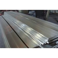201 304 316L 430 Stainless steel flat bar