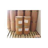 BUTYNE-1.4-DIOL (BOZ),CAS No: 110-65-6,C4H6O2 thumbnail image