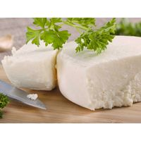 Demaiti cheese