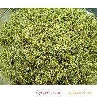 Chlorogenic Acid (Honegsukle Flower Extract) thumbnail image