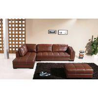 corner sofa   837#
