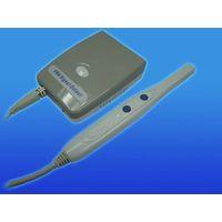 VGA Output Intra oral camera (MD790+MD690) thumbnail image