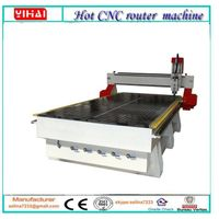 Hot sale&high quality cnc router machine price