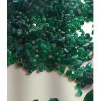 Rough or polished gemstones thumbnail image
