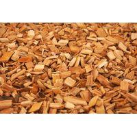 Soft Wood Chips thumbnail image