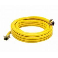 Ingersoll Rand air compressor Hose