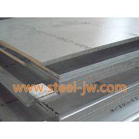 A517 Grade B boiler steel plate