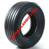 Agricultural Tires/Tyres I-1