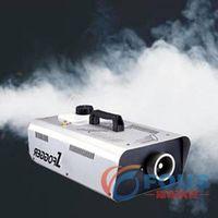 1500W Fog Machine / Smoke Machine / Smog Macine / Haze Machine