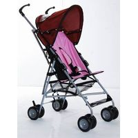 baby carriage,baby stroller,baby buggy,baby pram,baby products thumbnail image