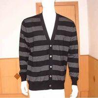 men's cashmere sweaters 006 thumbnail image