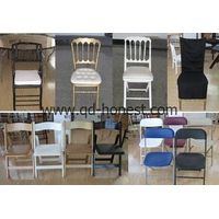 fold chair cover thumbnail image