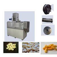 cheetos snack food making machine in China thumbnail image