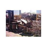 Heavy Metal Scrap 1 & 2