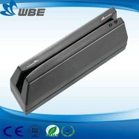 WBT-1000 (mini magnetic card reader)
