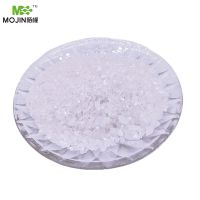 magnesium sulfate heptahydrate CAS No.: 10034-99-8 thumbnail image