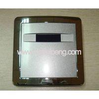 Sensor flusher HPJKXA002