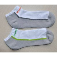 Women  Socks 29