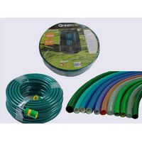PVC GARDEN HOSE FROM WEIFANG SUNGFORD INDUSTRIAL CO.,LTD