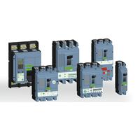 MCCB Case circuit breaker thumbnail image