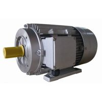 Motors for Pressure Washer