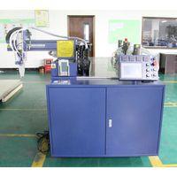 2k dispenser for silicone epoxy resin, polyruethane