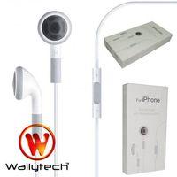 WHF-082