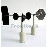 Wind Sensor (FRT FWS-2)