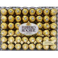 Ferrero Collection 15 Pieces (172g) thumbnail image