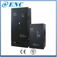 ENC EN500 3PH 380V Flux Vector Variable Frequency Drive(75-630kW VFD)