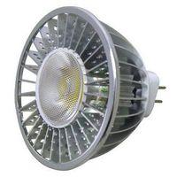 MR16 LED Lamp thumbnail image