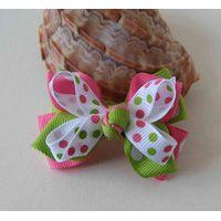hair bows,holiday bows,hair ornament,fashion accessories,hair clip,hair barrette