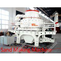Sand Making Machine thumbnail image