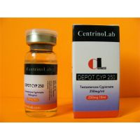 Depot Cyp 250/test Cypionate/test cyp/Testosterone Cypionate injectable thumbnail image